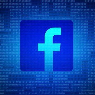 למה חשוב שתעשו לעסק שלכם שיווק בפייסבוק?
